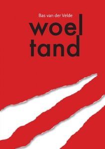 Woeltand