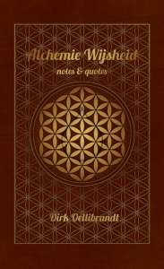 Alchemie Wijsheid