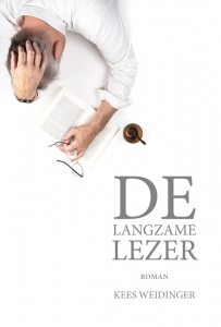 De langzame lezer