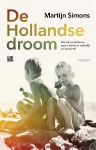 De Hollandse droom