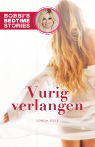 Vurig verlangen - Bobbi's Bedtime Stories 7
