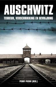 De bevrijding van Auschwitz Birkenau