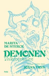 Demonen