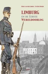 Limburg en de Eerste Wereldoorlog