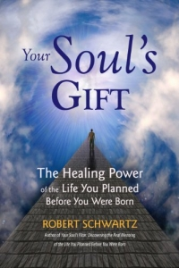 Your souls gift