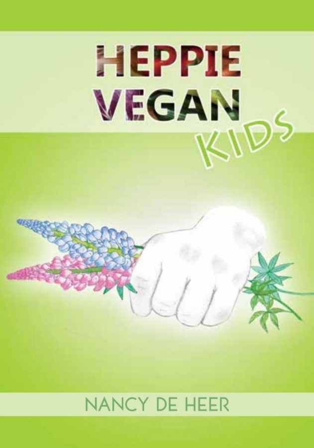 Heppie Vegan Kids