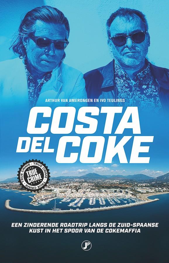 Coste del coke