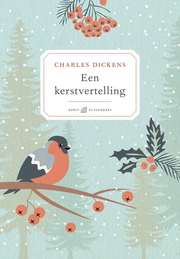 Dickens-Kerstvertelling-1