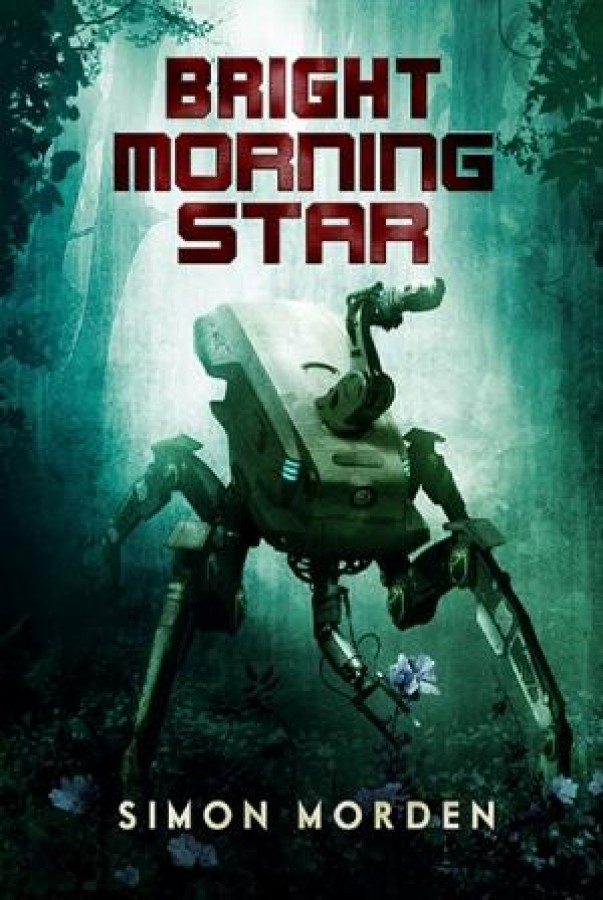 morden-simon-bright-morning-star-fd19002