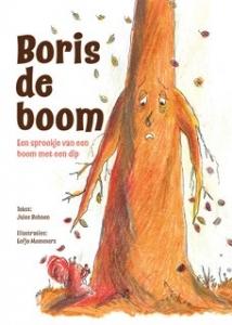 Boris de Boom
