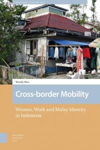 Cross-border Mobility