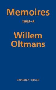 Memoires 1995-A