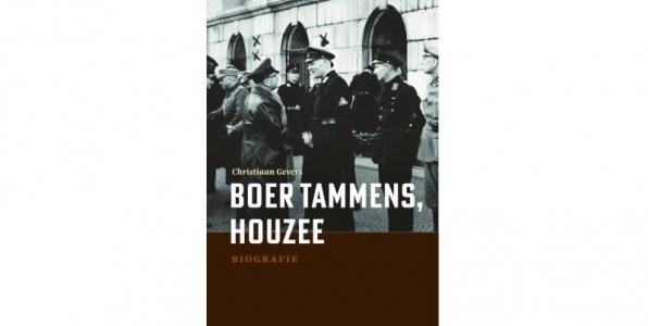 Boer Tammens, Houzee