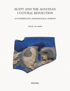 Egypt and the Augustan Cultural Revolution