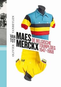 Van Maes tot Merckx