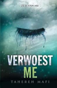 verwoest_me