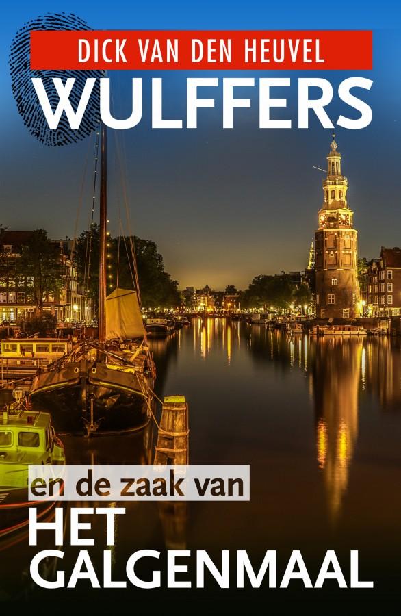 Wulffers en de zaak van het galgenmaal