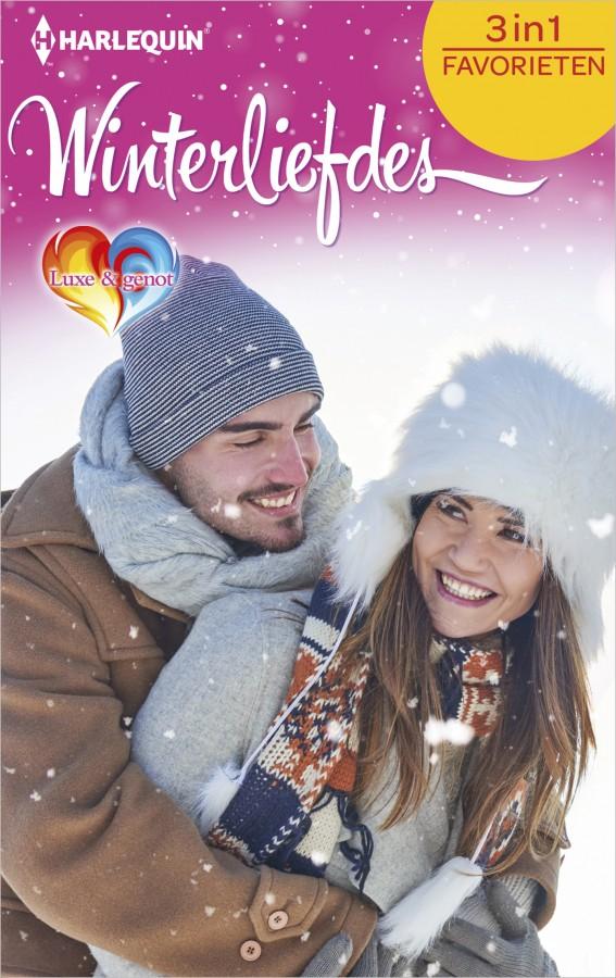 Winterliefdes - Luxe & genot