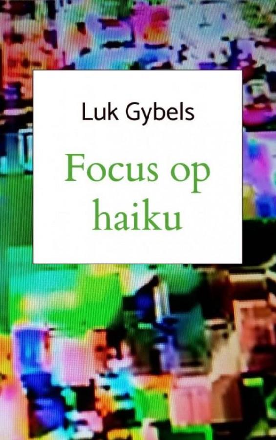 Focus op haiku