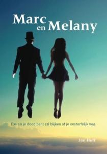 Marc en Melany