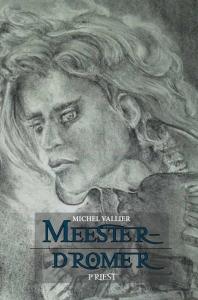 Meesterdromer - Priest