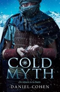 Coldmyth