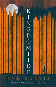 Kingdomtide