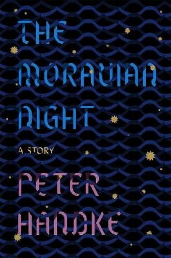 Moravian night