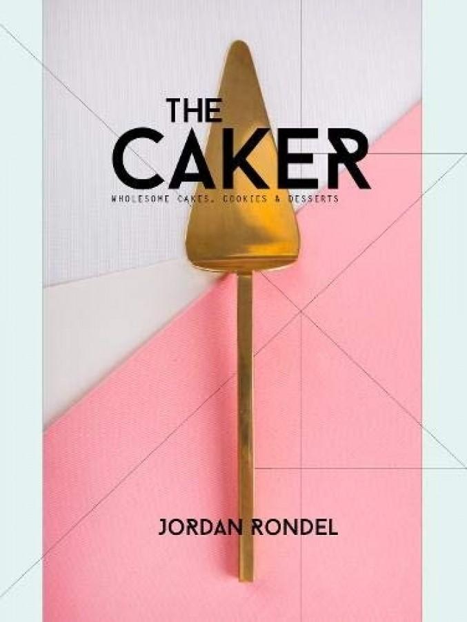 Caker