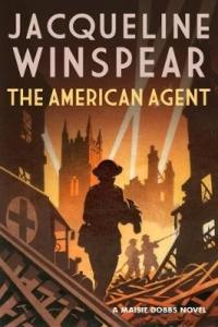 American agent