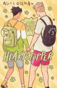Heartstopper (03)