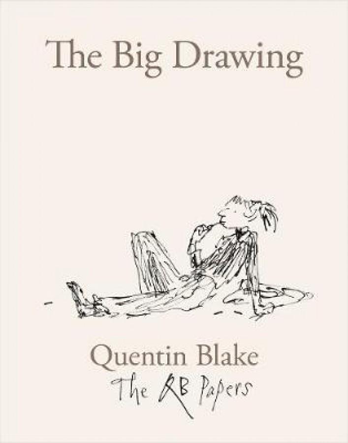 Big drawing