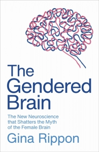 Gendered brain