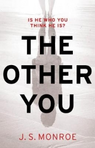 Other you