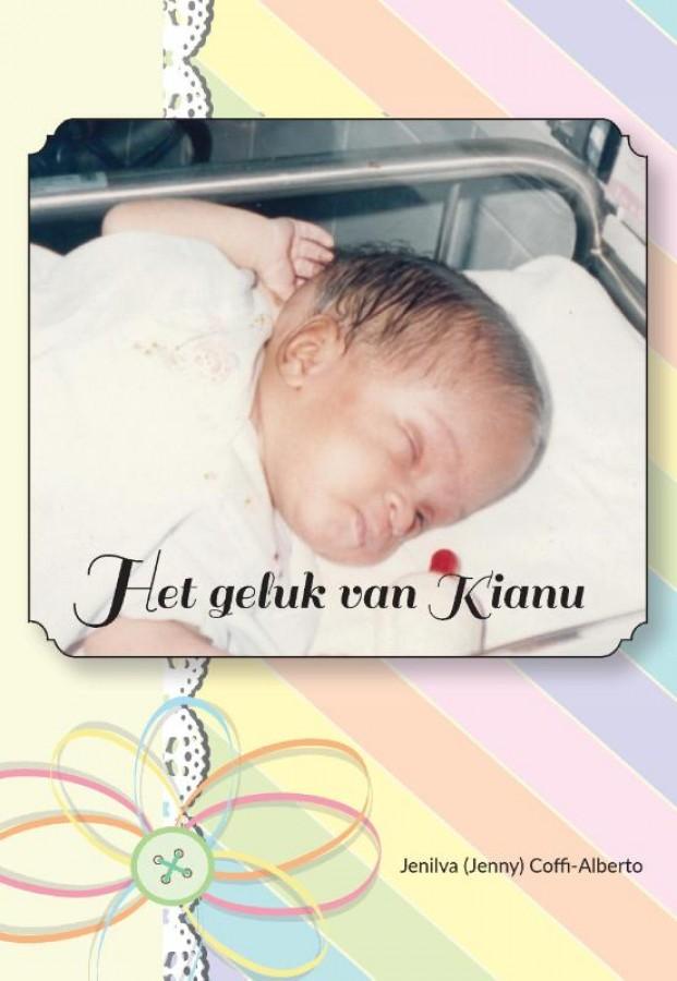 Het geluk van Kianu