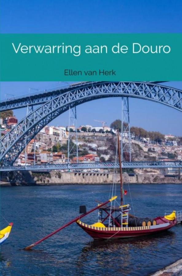 Verwarring aan de Douro
