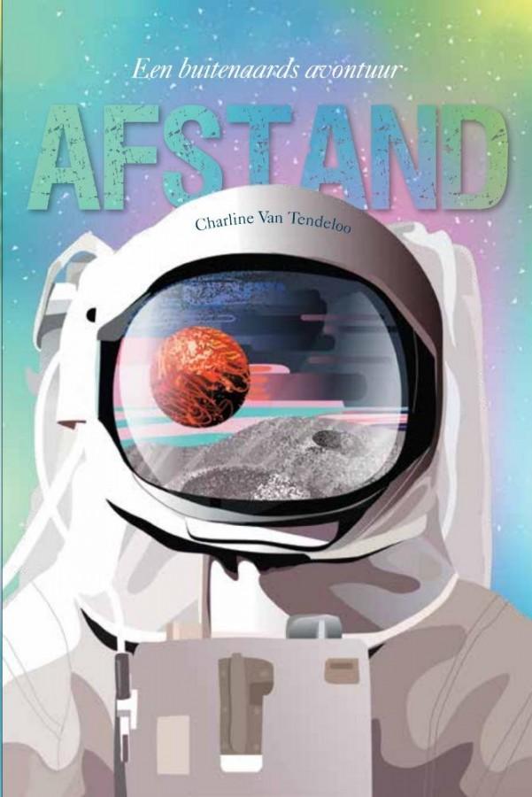 Afstand - Een buitenaards avontuur