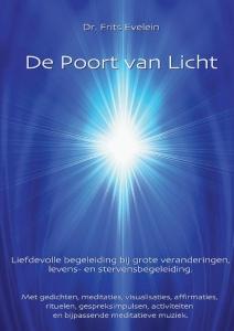 De Poort van Licht