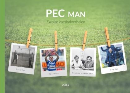 PEC Man 2