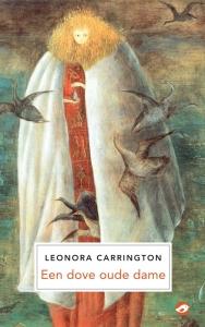 Carrington_oude_dame