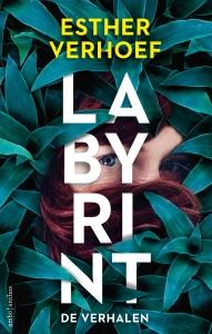 verhoef-labyrint de verhalen-rgb