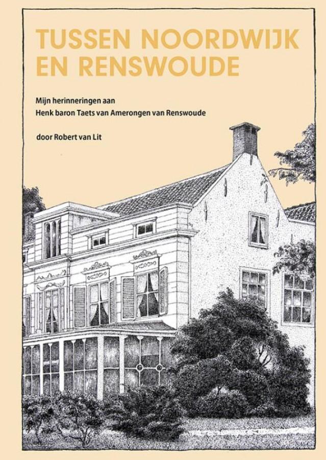 Tussen Noordwijk en Renswoude