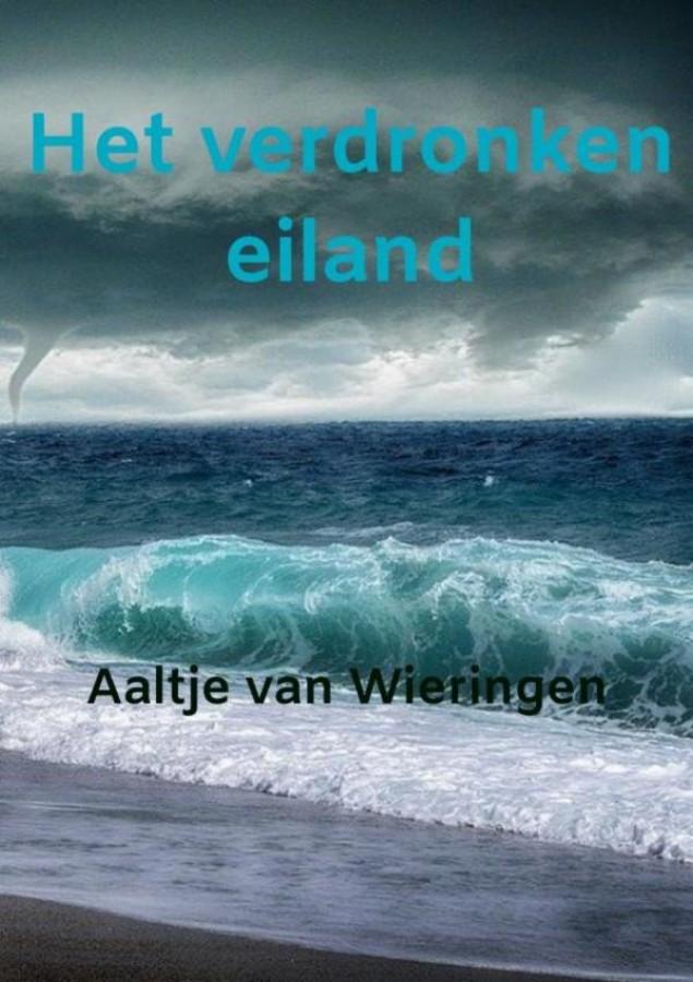 Het verdronken eiland