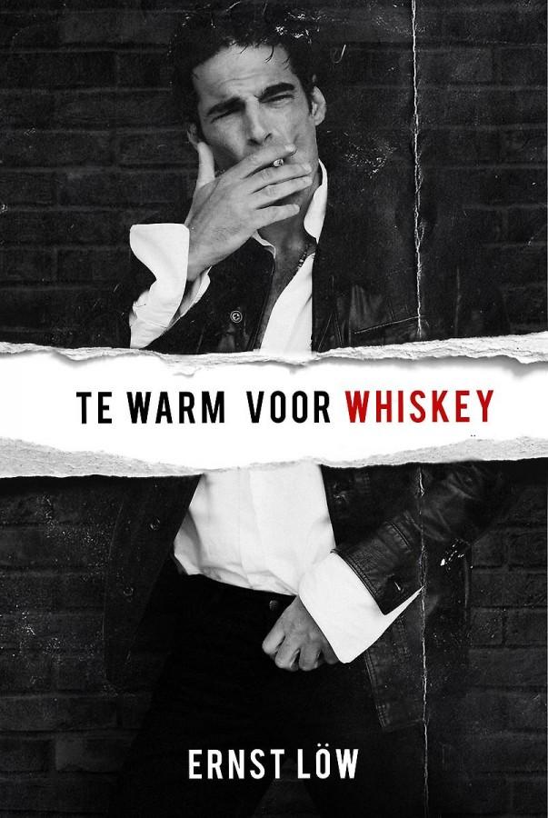 Te warm voor whisky