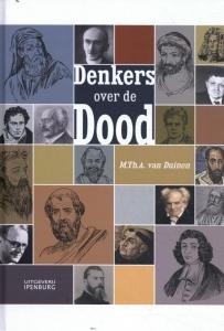 Denkers over de Dood