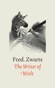 The Writer of Wirlt