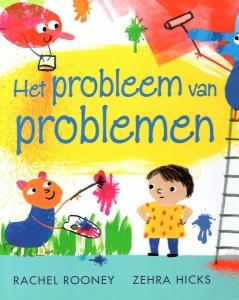 Probleem van problemen