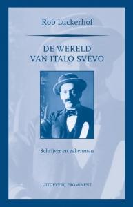Dewereld van Italo Svevo