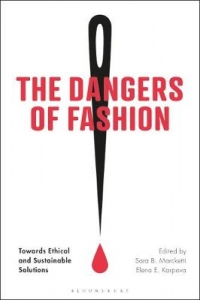 Dangers of fashion