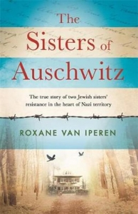 Sisters of auschwitz
